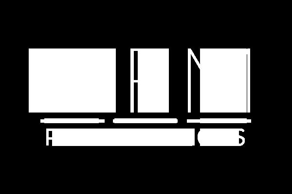 WFM Print Services