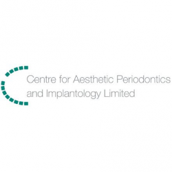 dentist-in-tunbridge-wells